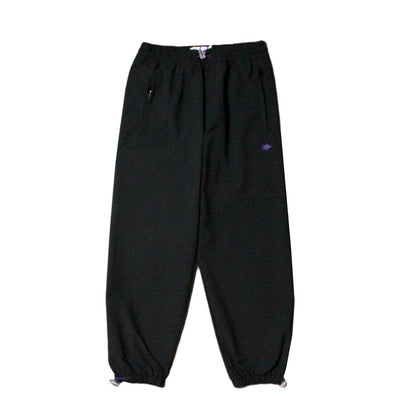 BONSAI - RIPSTOP SWEATPANT