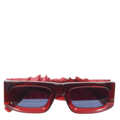 EVANGELISTI - SUNGLASSES DROP 1