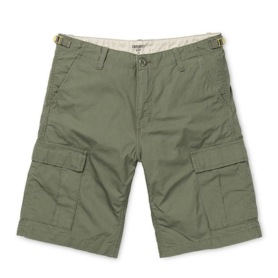 Carhartt - Aviation Short Cypress
