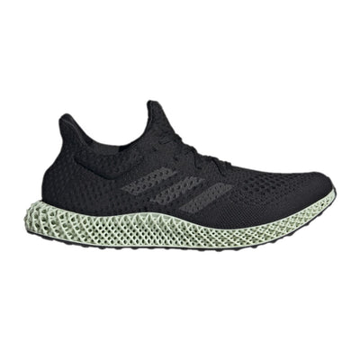 ADIDAS - 4D Futurecraft