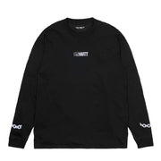 CARHARTT - L/S TWISTED TRUTH T-SHIRT