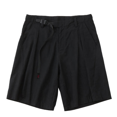 White Mountaineering - WM × Gramicci Darted Short Pants