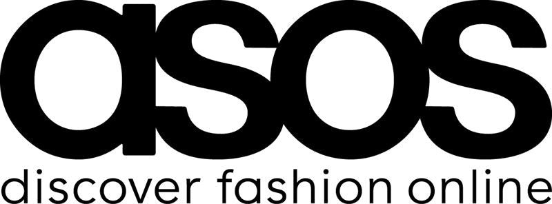Platypus UK is now on ASOS
