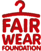 Platypus UK supports Fair Wear Foundation