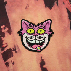acid-wash-cheshire-cat-sweatshirt-jumper-close-up