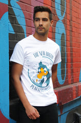The Platypus Posse T-Shirt