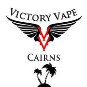 Victory Vape Cairns Now Open!