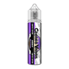 Clouded Visions Eliquid • 60ml 70VG 30PG (AUS WA)