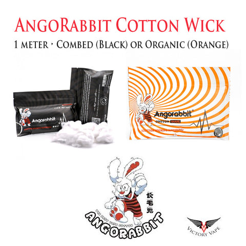 Angorabbit Cotton by Youme