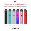 Uwell Caliburn Pod Starter Kit • 520mAh 2ml