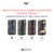 Dovpo Topside V3 SE Special Edition • Dual 200W Top Fill • 10ml vv/vw Squonk Mod