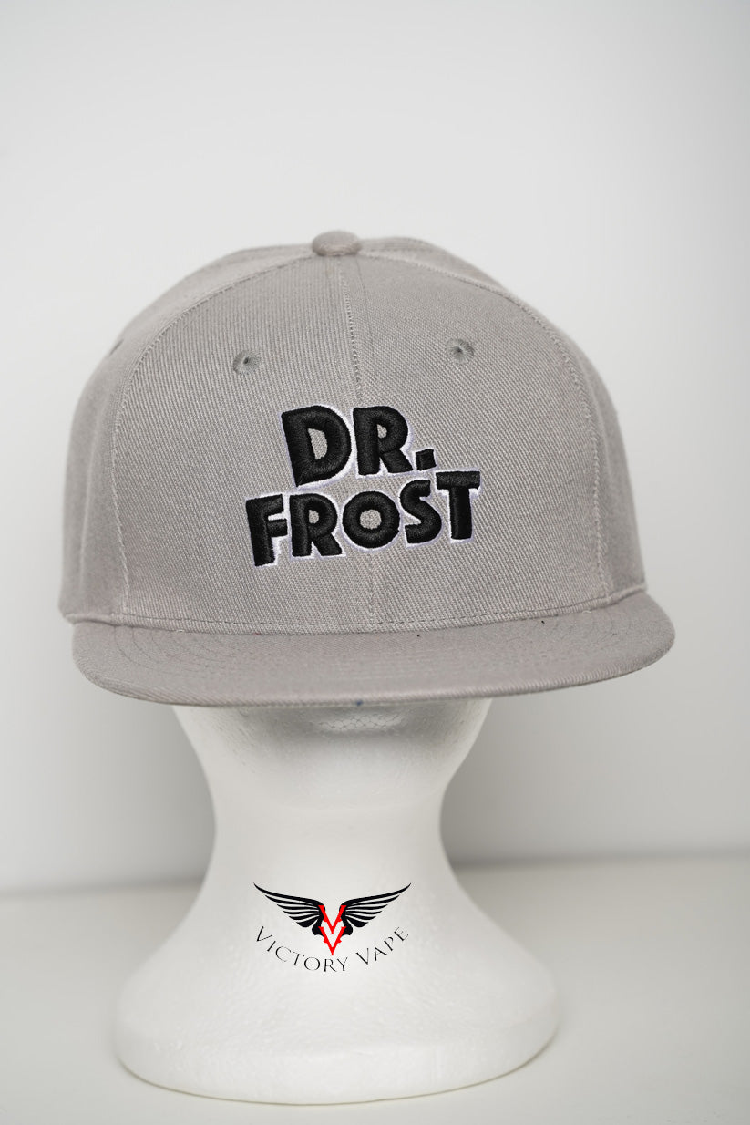 Hat • Dr. Frost