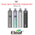 Eleaf iJust AIO 23W Pod Starter Kit • 1500 mAh 2ml