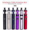 Endura T20-S by Innokin • 1500mAh Starter Kit