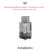 Innokin M18 Replacement Pod  • 1 piece w/ 1.6Ω coil