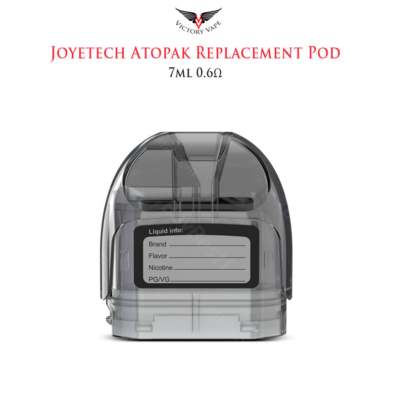 Joyetech Atopack Magic Replacement Pod Cartridge 7ml • 1 piece