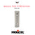 Molicel P42A 21700 Battery • 4100 mAh