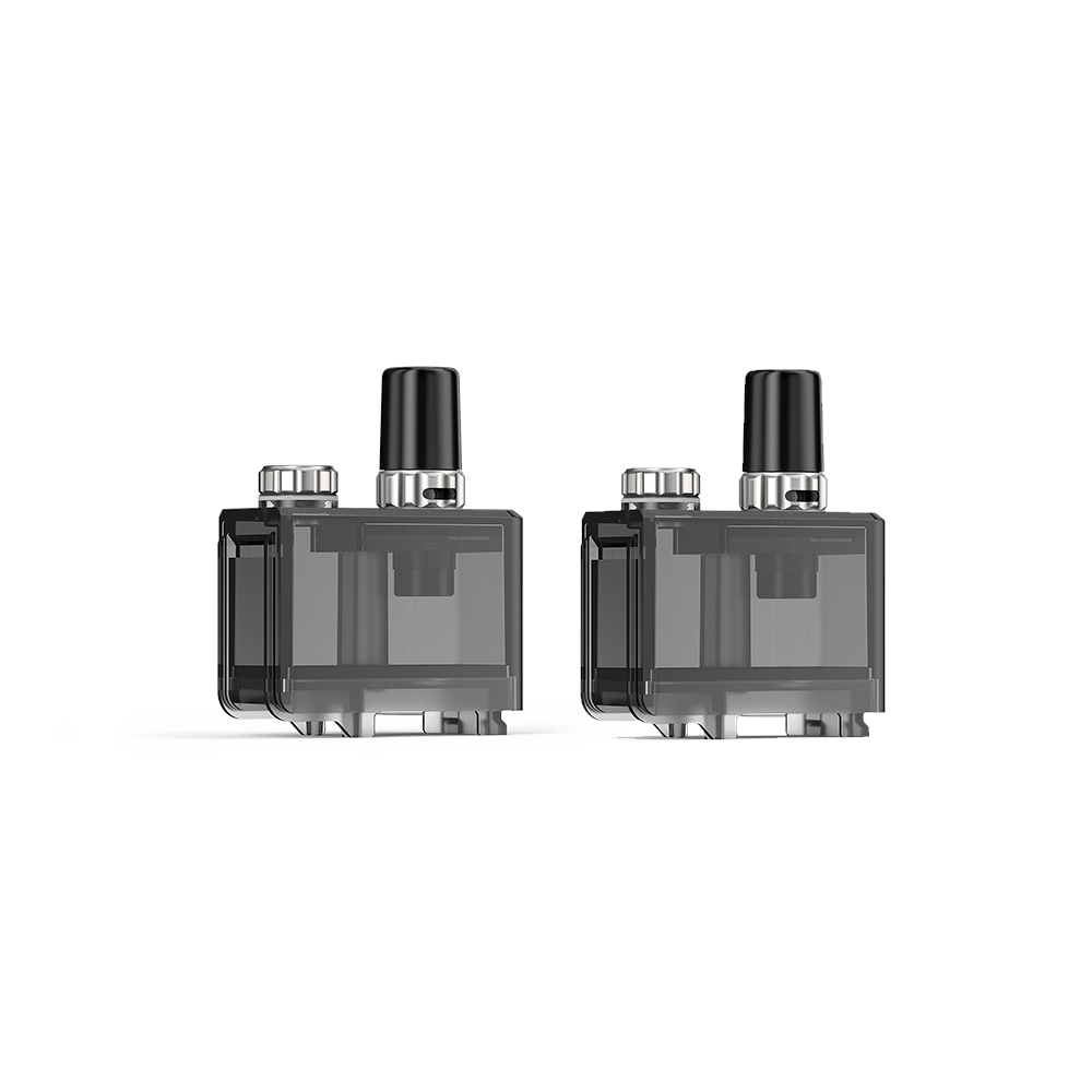 Lost Vape Orion Q-Ultra Replacement Pods • 4ML