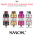 SMOK TFV16 LITE Subohm Tank • 28mm 5ml