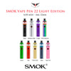 SMOK Vape Pen 22 Light Edition Starter Kit • 1650 mAh 4ml 22mm