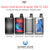 Vandy Vape Kylin M 70W Mesh AIO Pod Kit • 2.5ml/5ml w/ RBA