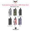 Vaporesso Degree Pod Starter Kit