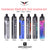 Vaporesso PM30 Pod Starter Kit • 1200 mAh 3.5ml USB-C