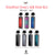 VooPoo Vinci AIR Pod Starter Kit • 900 mAh 4ml