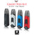 ATVS Ghost Pod Starter Kit • 1.5ml 350 mAh