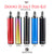 Dovpo D-Salt Pod Kit • 1500 mAh 2ml