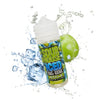 SOUR HOUSE Eliquid by The Neighborhood 100ml 70VG/30PG