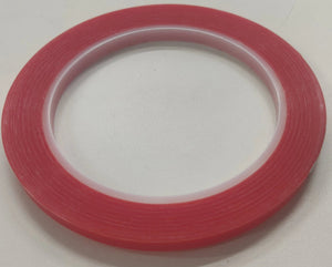 Acrylic Adhesive Clear Double Sided Tape