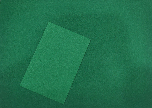 Grass Mat Foam Sheet