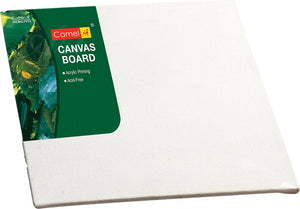 Camel Canvas Boards