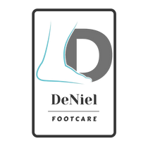 DeNiel Footcare