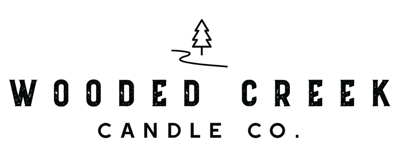Wooded Creek Candle Co.