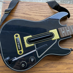 Guitar Hero Live Controller Guitar Only No Dongle PS3 PS4 Xbox 360 & One CE0700