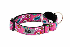 Collier martingale - RCpets Comic sounds 1.5''
