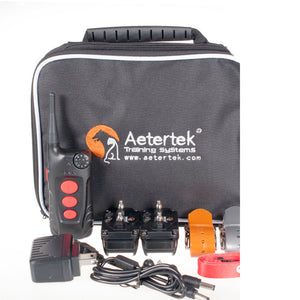 aertetek at-918-c-2