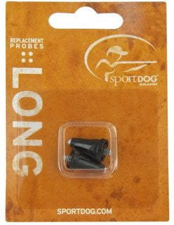SportDOG Long replacement Probes