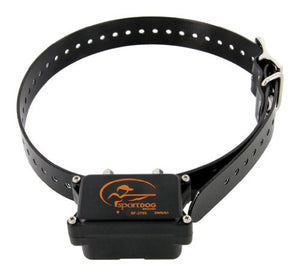 collier anti fugue sportdog