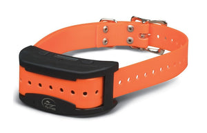Collier supplémentaire SportDog SDF-CTR