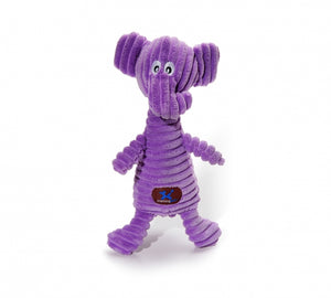 Peluche ultra résistante Charming Pet Squiggles