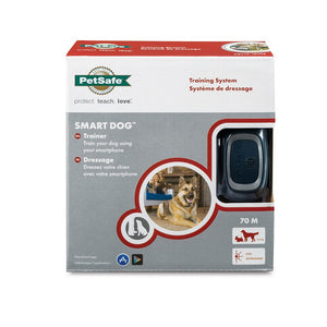 PetSafe Smart Dog, Collier de dressage bluetooth, PDT17-15743