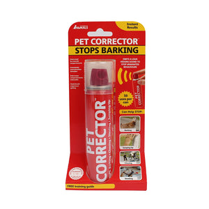 HALTI PET CORRECTOR 50ml