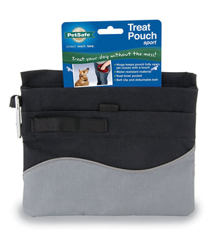 treats bag