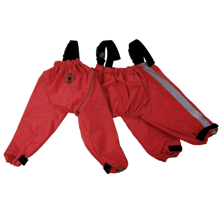 Pantalon pour chiens Bodyguard - Protective All-Weather