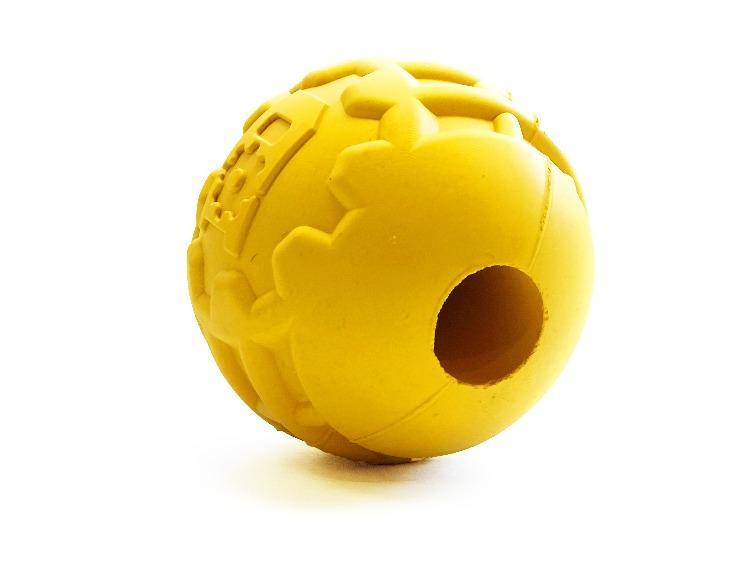 Balle Ultra Durable Power Chewer