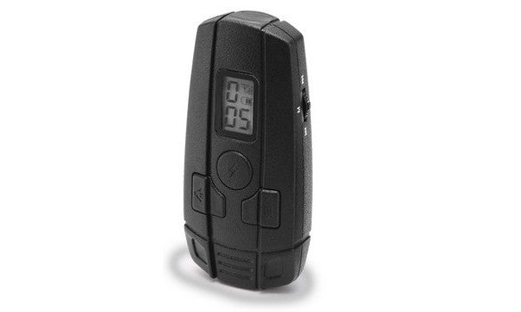 aetertek at-211 remote