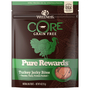 Gâteries Wellness Core Pure Rewards 4oz